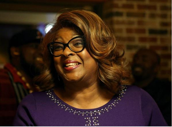 Who is Ella Jones? Black Mayor Wiki, Bio, Age, Family, Career, Net Worth, Many More Facts You Need To Know