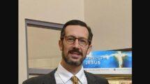Jeffrey Fontenot
