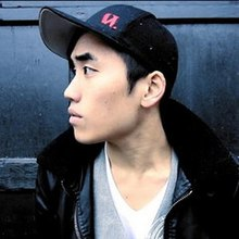 Andrew Huang (musician) Wiki,Biography, Net Worth