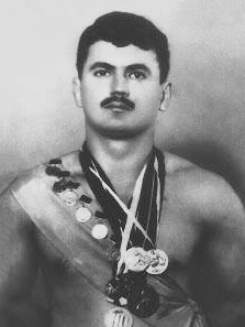 Artem Teryan Wiki,Biography, Net Worth