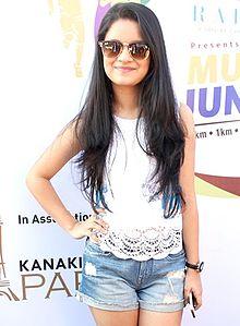 Avneet Kaur Wiki,Biography, Net Worth
