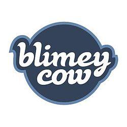 Blimey Cow Wiki,Biography, Net Worth