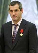 Buvaysa Saytiev Wiki,Biography, Net Worth