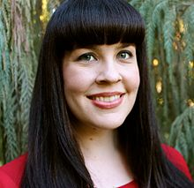 Caitlin Doughty Wiki,Biography, Net Worth