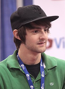 Dave Days Wiki,Biography, Net Worth