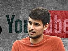 Dhruv Rathee Wiki,Biography, Net Worth