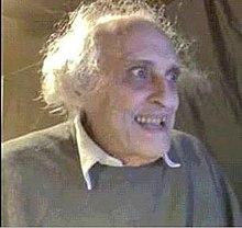 Edarem Wiki,Biography, Net Worth