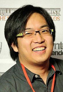 Freddie Wong Wiki,Biography, Net Worth