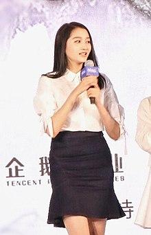 Guan Xiaotong Wiki,Biography, Net Worth
