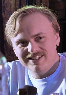 Gus Johnson (comedian) Wiki,Biography, Net Worth