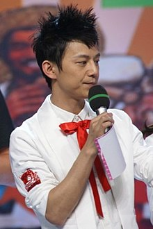 He Jiong Wiki,Biography, Net Worth