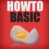 HowToBasic Wiki,Biography, Net Worth