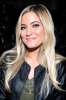 IJustine Wiki,Biography, Net Worth