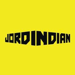 Jordindian Wiki,Biography, Net Worth