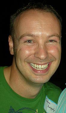 Judson Laipply Wiki,Biography, Net Worth