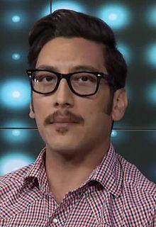 Kassem G Wiki,Biography, Net Worth