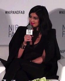 Kylie Jenner Wiki,Biography, Net Worth