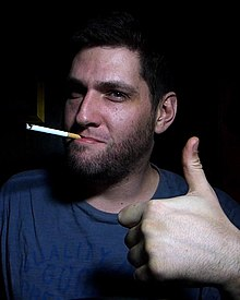 Millennial Woes Wiki,Biography, Net Worth