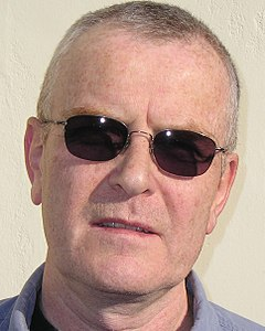 Pat Condell Wiki,Biography, Net Worth