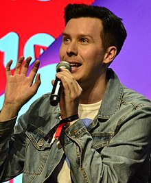 Phil Lester Wiki,Biography, Net Worth