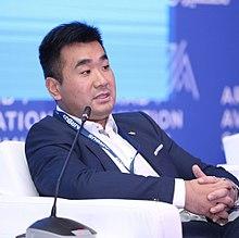 Sam Chui Wiki,Biography, Net Worth