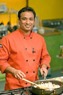 Sanjay Thumma Wiki,Biography, Net Worth