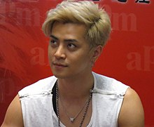 Show Lo Wiki,Biography, Net Worth