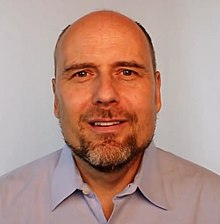 Stefan Molyneux Wiki,Biography, Net Worth