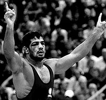 Sushil Kumar (wrestler) Wiki,Biography, Net Worth
