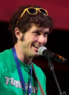 Toby Turner Wiki,Biography, Net Worth