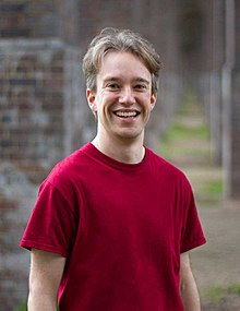 Tom Scott (entertainer) Wiki,Biography, Net Worth