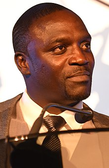 Akon Wiki,Biography, Net Worth