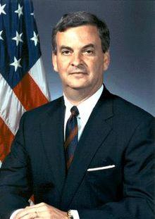 Alberto J. Mora Wiki,Biography, Net Worth