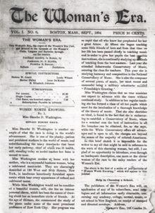Alice Dunbar Nelson Wiki,Biography, Net Worth