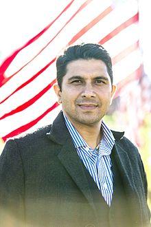 Amar Kaleka Wiki,Biography, Net Worth
