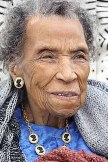 Amelia Boynton Robinson Wiki,Biography, Net Worth