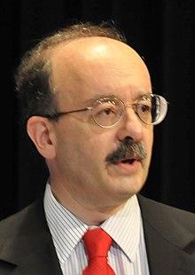 Amory Lovins Wiki,Biography, Net Worth