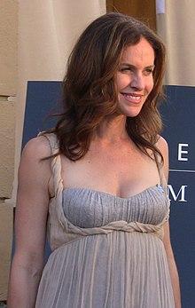 Amy Brenneman Wiki,Biography, Net Worth
