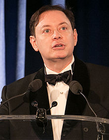 Andrew Solomon Wiki,Biography, Net Worth