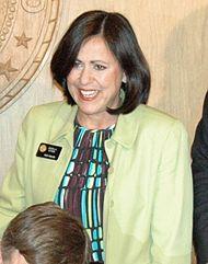 Angela Giron Wiki,Biography, Net Worth