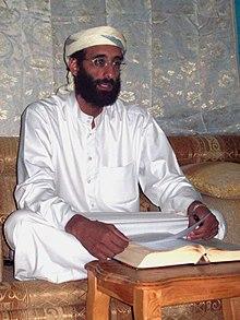 Anwar al-Awlaki Wiki,Biography, Net Worth