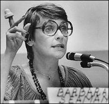 Barbara Seaman Wiki,Biography, Net Worth