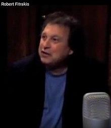 Bob Fitrakis Wiki,Biography, Net Worth