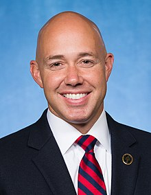 Brian Mast Wiki,Biography, Net Worth