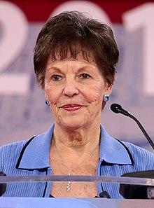 Carolyn D. Meadows Wiki,Biography, Net Worth