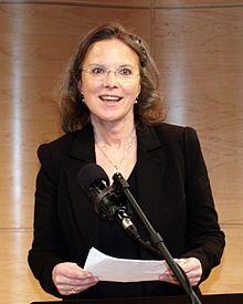 Carolyn Forché Wiki,Biography, Net Worth