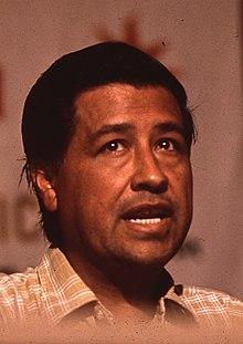 Cesar Chavez Wiki,Biography, Net Worth