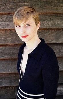 Chelsea Manning Wiki,Biography, Net Worth