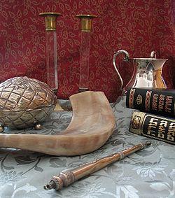 Crypto-Judaism Wiki,Biography, Net Worth