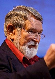 David Korten Wiki,Biography, Net Worth